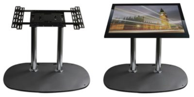 flat-screen-floor-stand-bt8541