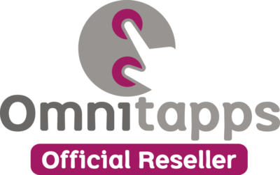omnitapps-official-reseller-1024x643